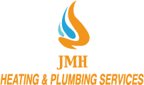 JMH Heating and Plumbing